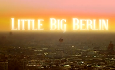 Little Big Berlin