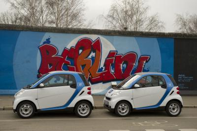 car2go-berlin