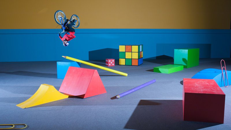 danny-macaskill-imaginate-film-trial-bike-action-photo-story